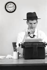 writer 2